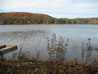 580 E. Burr Pond
