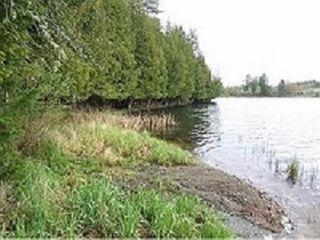 Lot 3A Coits Pond