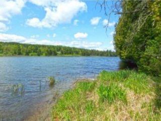 Lot 3B Coits Pond