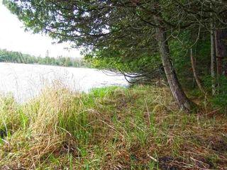 Lot 3C Coits Pond
