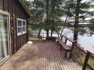 292 Little Lake East