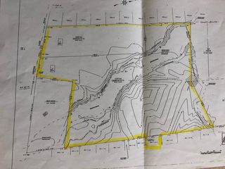Lot 6-5+6 Ossipee Lake
