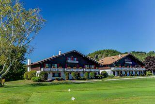 76 H-2 Linderhof Golf Course