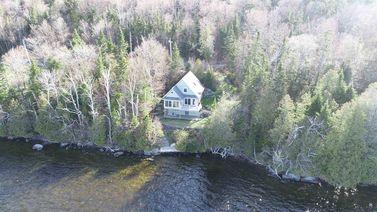 1280 Cottage