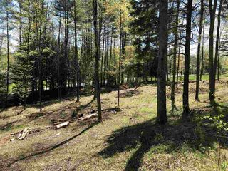 00-2 Quechee Unit Lot 2