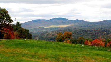 0 Waldron Hill