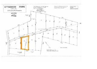 4 Effingwood Farms Unit4