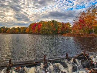 35 Mill Pond