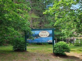 2 Pine Brook UnitA4