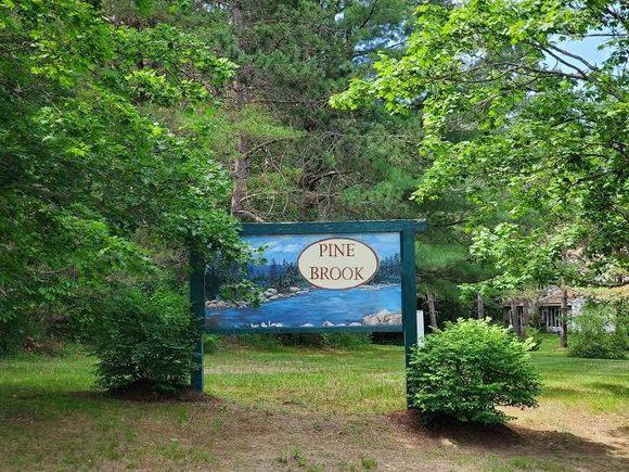 2 Pine Brook UnitA4 - Photo 1 of 16
