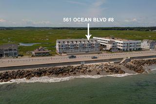 561 Ocean Unit8