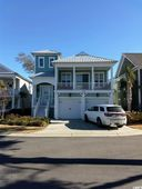 4989 Salt Creek Court