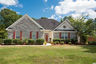 2457 Hunters Trail
