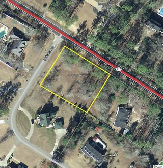 Lot 9 Heather Dr.