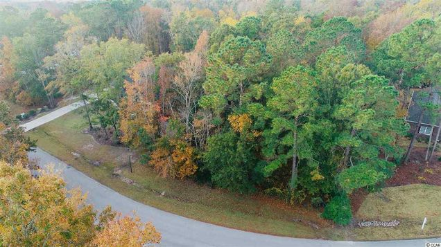 Lot 02 West Pelican Rd. - Photo 0 of 15