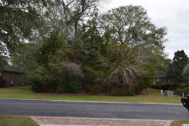 15 Old Pointe Rd. - Photo 0 of 26