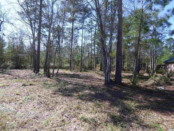 Lot 15 New Castle Loop - Photo 0 of 11