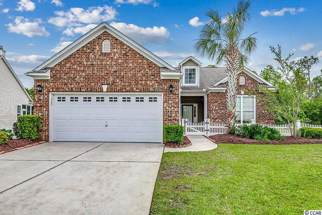 5510 Whistling Duck Dr. - Photo 0 of 27
