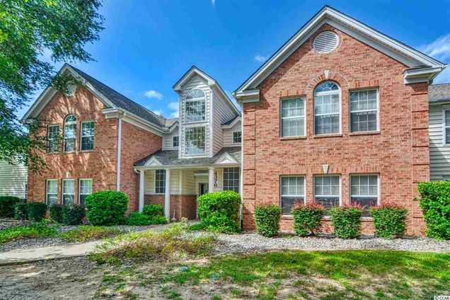 4376 Crepe Myrtle Ct. Unit 4376 E - Photo 0 of 38