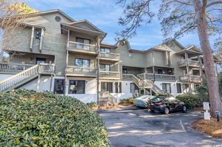404 72nd Ave. N Unit 208