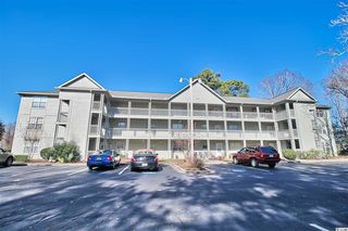 922 Fairwood Lakes Dr. Unit E
