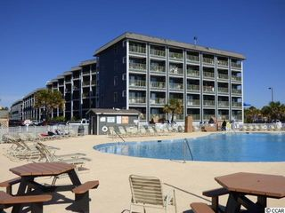 5905 S Kings Highway Unit435-A