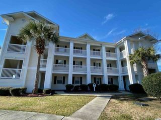 565 River Oak Dr. Unit 10F