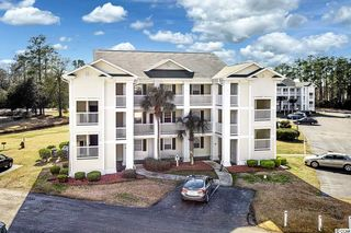 448 Red River Ct. Unit39-B