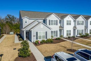 193 Olde Towne Way Unit 1