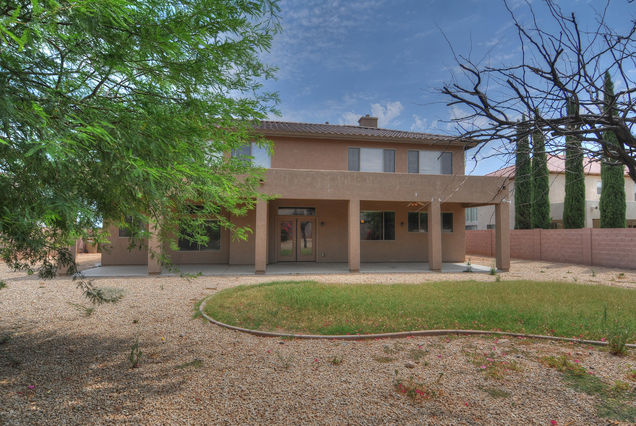 9814 W ROCK SPRINGS Drive - Photo 1 of 63