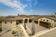 9744 N Fireridge Trail