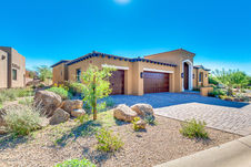 29443 N 108TH Place
