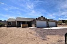 33416 N 140th Place