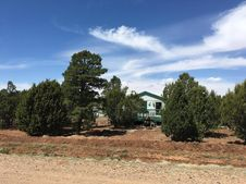 33 COUNTY ROAD 3205 --