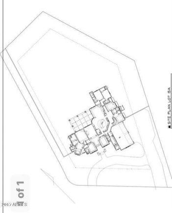 20522 E Via De Arboles Unit 15a Queen Creek Az 85142