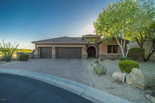17302 N 99TH Place