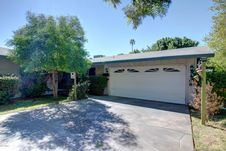 7508 N 6TH Place