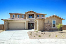 18272 W THUNDERHILL Place