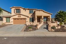 6630 W Red Fox Road