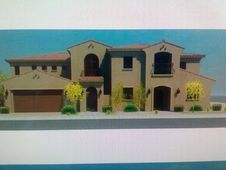 1367 S COUNTRY CLUB Drive Unit 1363
