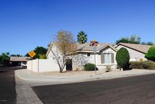 1450 W MULBERRY Drive