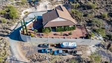 33335 S Old Black Canyon Road Highway