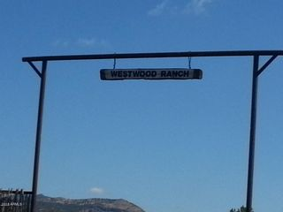 Lot 854 Westwood Ranches -- Unit 854