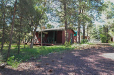 2058 Thousand Pines Drive