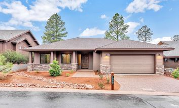 1000 N AUTUMN SAGE Court