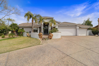 10493 N 118TH Place