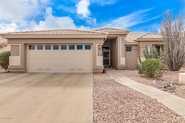 recently sold pebblecreek goodyear az real estate homes estately rh estately com