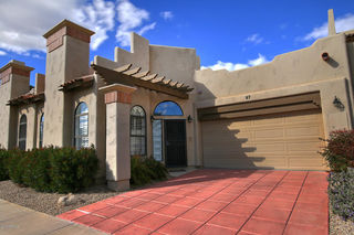 7955 E CHAPARRAL Road Unit 87