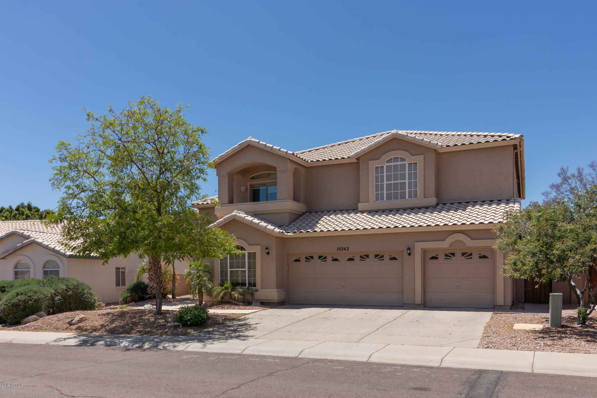 Awesome 15242 S 31St Street Beutiful Home Inspiration Ommitmahrainfo