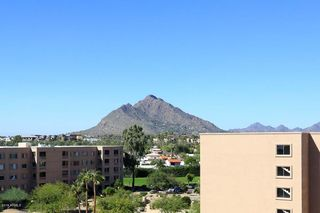 7930 E CAMELBACK Road Unit 612